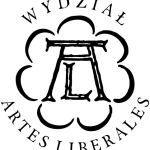 Logo WAL (72 dpi)