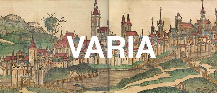 publikacje_varia_700x300